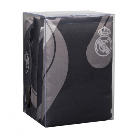 Fundas asiento Real Madrid CR7