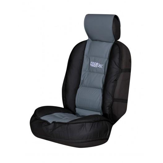 Respaldo para asiento TUN