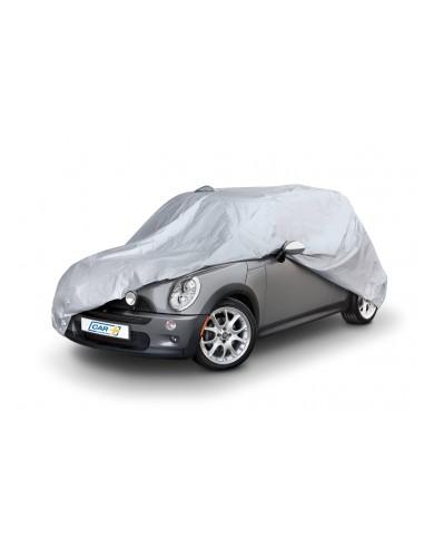 Funda exterior coche Premium