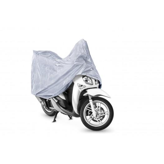 Funda de moto scooter Premium