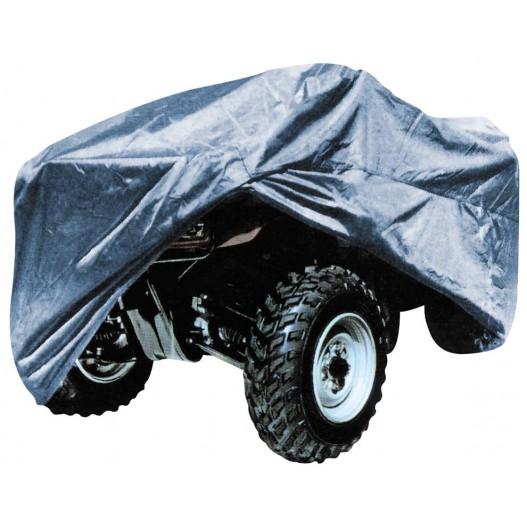Funda quad ATV Premium