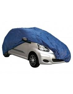 Lona Funda exterior premium Peugeot 508 cubierta COVERXL-028 impermeable