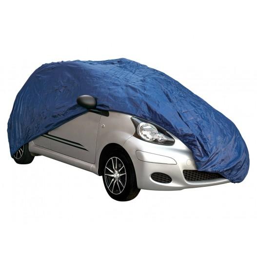 Funda exterior coche Basic