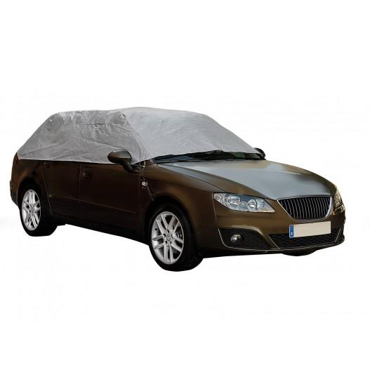 Semi - funda exterior coche Premium