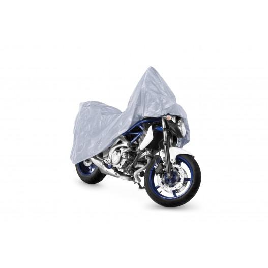 Funda de moto Premium