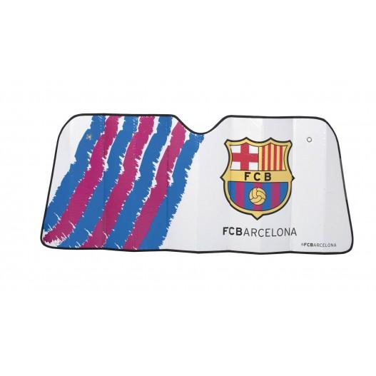 """Parasol Delantero """"Fc Barcelona"""""""