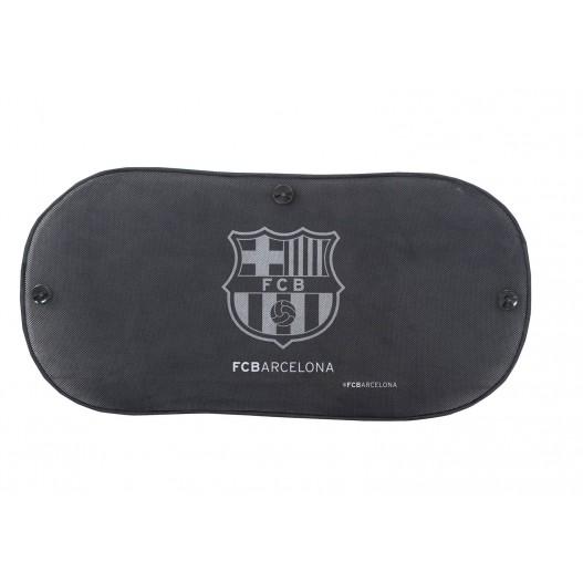 Parasol trasero FC Barcelona