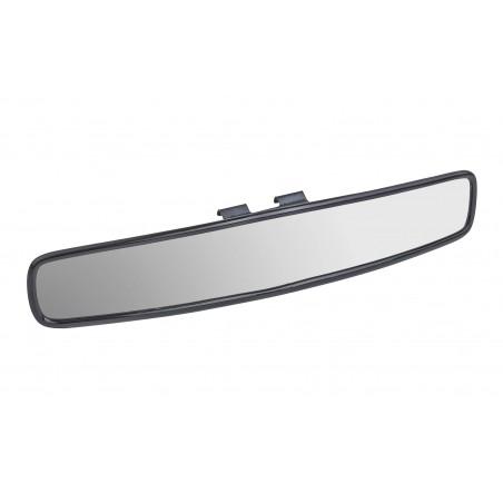 Espejo Superpanorámico XL