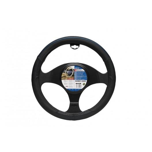 Funda de volante Steering Wheel Cover