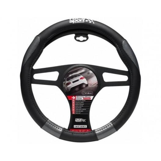 Funda de volante Carbon Grip