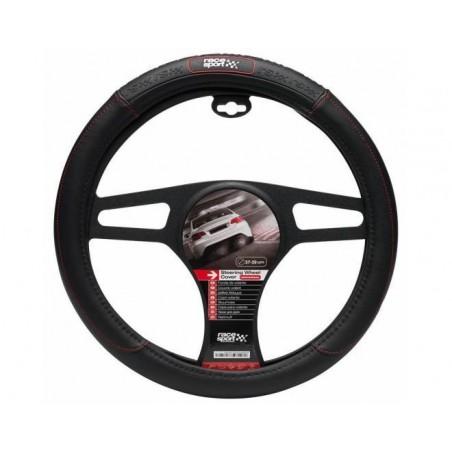 Funda de volante RS Deluxe