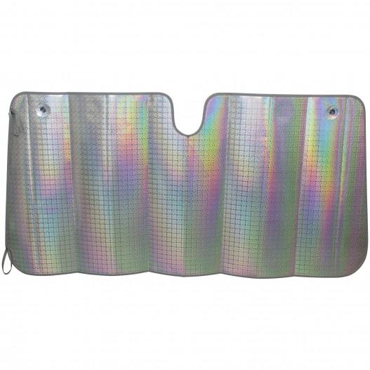 Parasol Delantero Laser Sun Accesoriosyllantas Com