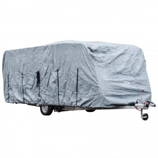 Funda caravana Premium
