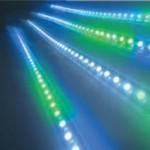 Kit flexible iluminación LED para bajos EVO Formance
