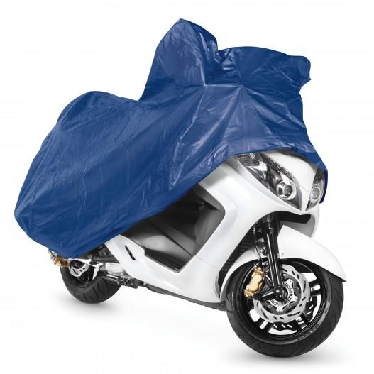 Funda de moto Basic
