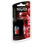 Bombillas LED de EVO