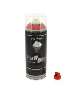 Vinilo líquido en spray full dip