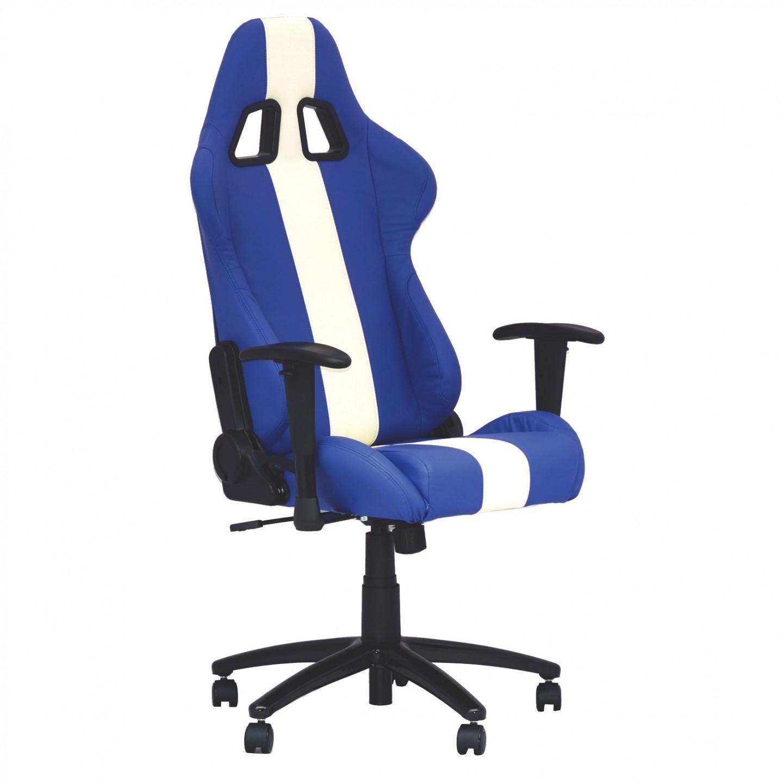 Silla asiento deportivo de oficina tipo baquet varios dise os for Silla escritorio baquet