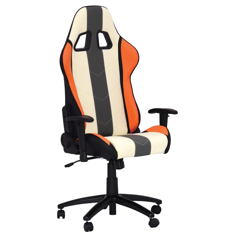 silla asiento deportivo de oficina tipo baquet varios dise os