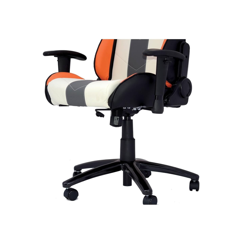 Silla asiento deportivo de oficina tipo baquet varios dise os for Tipos de sillas de oficina