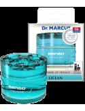Ambientadores y fragancias Senso Deluxe Dr Marcus para coche, hogar y oficina