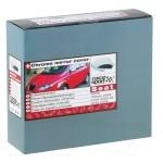 Cubierta Retrovisor Cromada Seat Altea/Ib/Leon/Tol 05