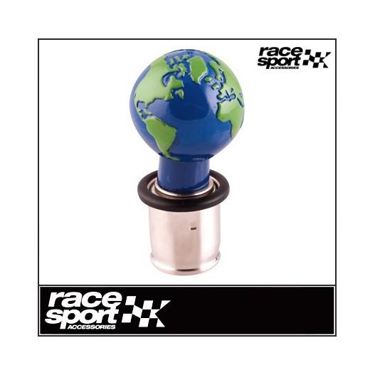 "Encendedor Tuning ""World"" 12V"