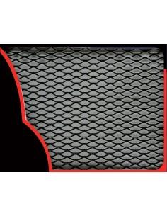 Rejilla Aluminio 33X100Cm....