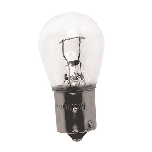 Lámpara Stop 1 Polo 12V 21W Bau15S...