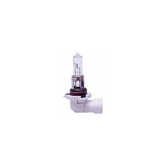 Lámpara Hb3 9005 12V 65W (P20D)