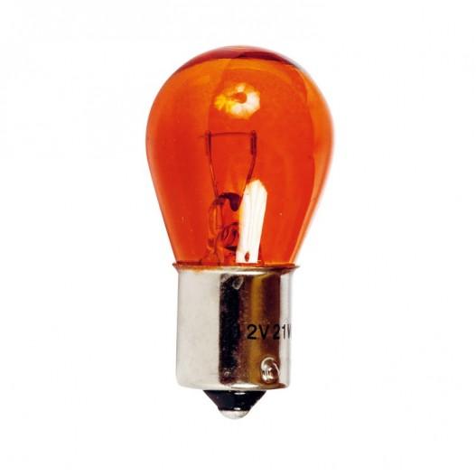 Lamp.Stop 1 Polo 12V 21W Bau15S...