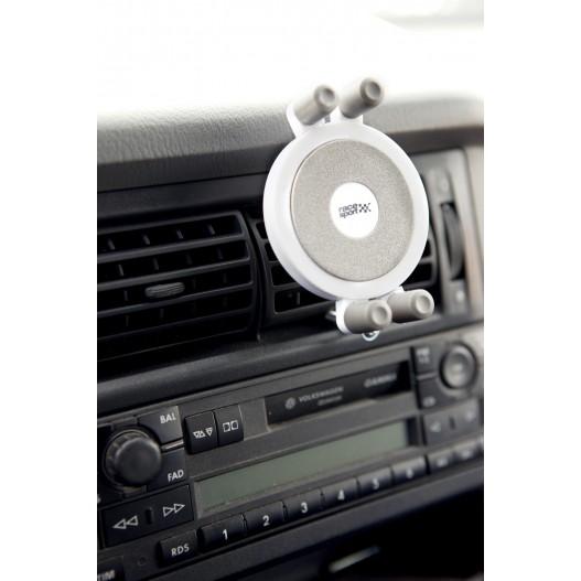 Soporte giratorio para iPod, PDA y...