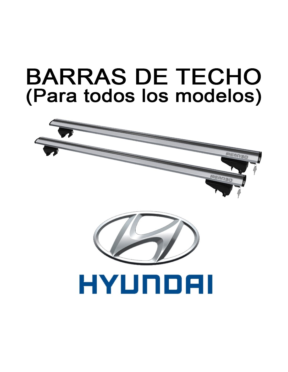 Desmontable Barra de remolque Witter Gancho de remolque para Hyundai i20 Hatchback//Escotilla 2014-2020