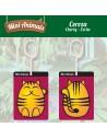 "Ambientador celulosa ""Mini animals"" de Ibiza Scents"