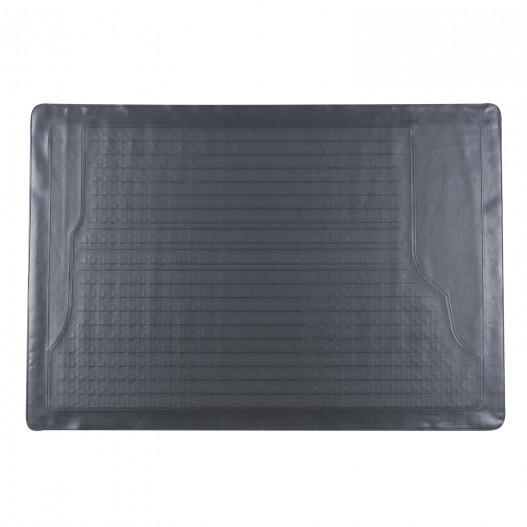 Protector maletero PVC