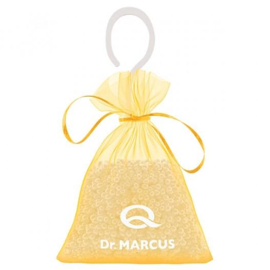 Ambientador DR. Marcus
