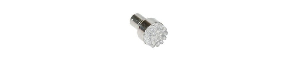 LED y SMD